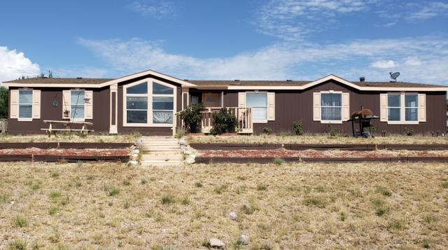 600 E Sudds Drive, Paulden, AZ 86334 (#1022733) :: West USA Realty of Prescott