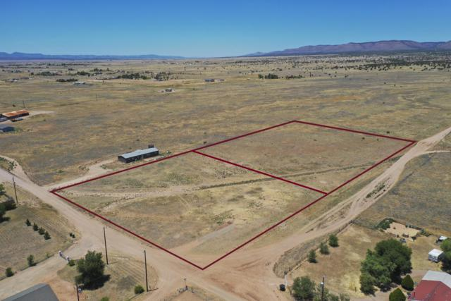 1090 W Antelope Run Road, Paulden, AZ 86334 (#1022817) :: West USA Realty of Prescott