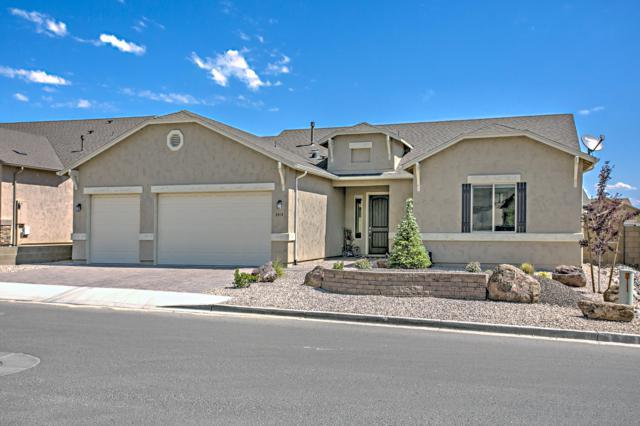 5513 N Kerwood, Prescott Valley, AZ 86314 (#1022844) :: Shelly Watne