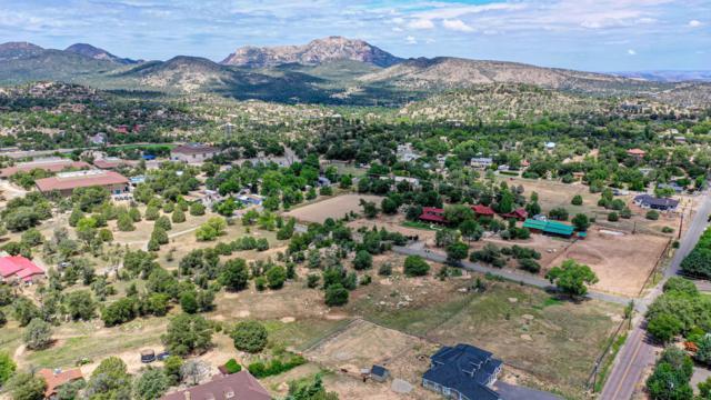 1229 White Cloud Lane, Prescott, AZ 86305 (#1023444) :: HYLAND/SCHNEIDER TEAM
