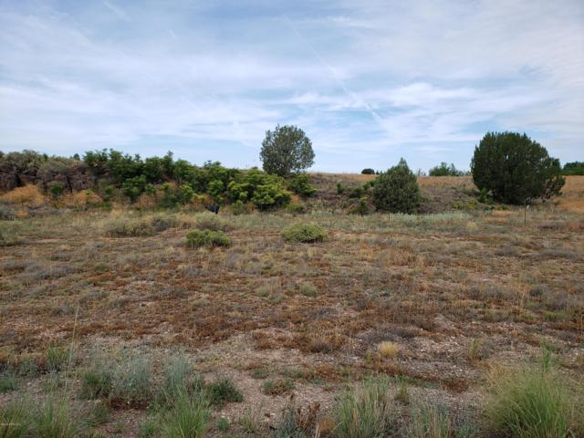00 Dupont Drive, Paulden, AZ 86334 (#1023486) :: Prescott Premier Homes | Coldwell Banker Global Luxury