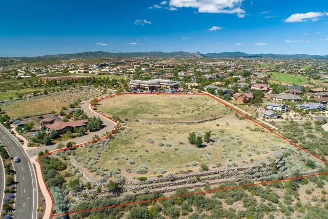1648 Petroglyph Point Drive, Prescott, AZ 86301 (#1023887) :: Prescott Premier Homes | Coldwell Banker Global Luxury