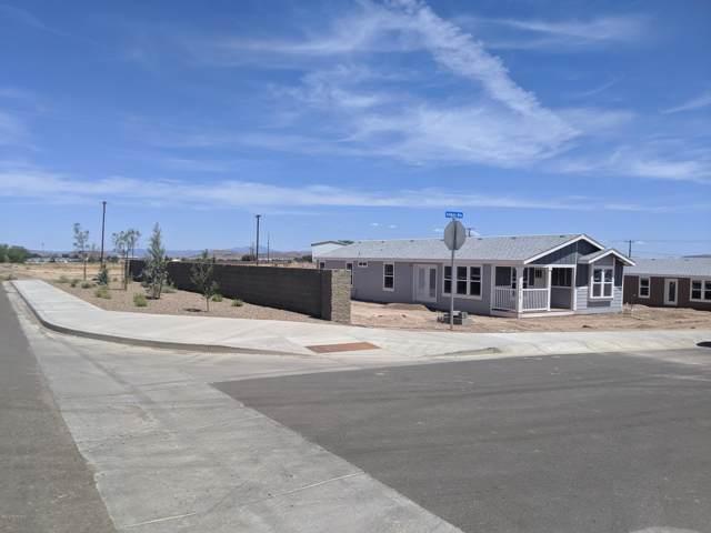 1010 Ashburn Way, Chino Valley, AZ 86323 (#1024777) :: West USA Realty of Prescott