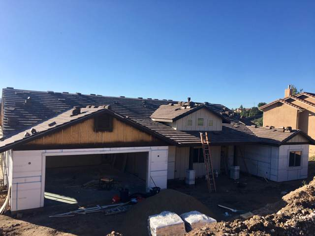 775 Peppermint Way, Prescott, AZ 86305 (#1025006) :: HYLAND/SCHNEIDER TEAM