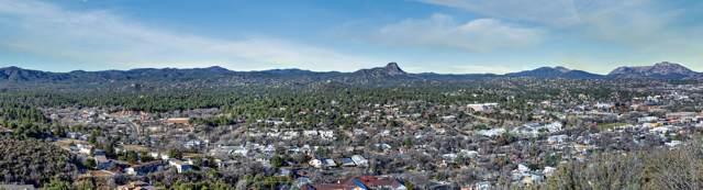 470 W Palmer Place, Prescott, AZ 86303 (#1026245) :: West USA Realty of Prescott