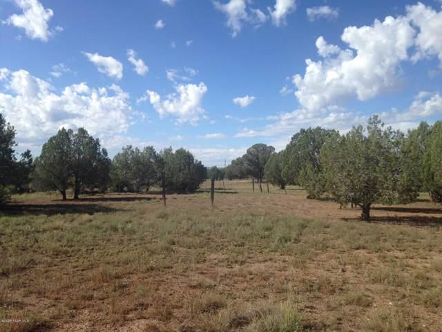 4220 N Lore Way, Ash Fork, AZ 86320 (#1026854) :: HYLAND/SCHNEIDER TEAM