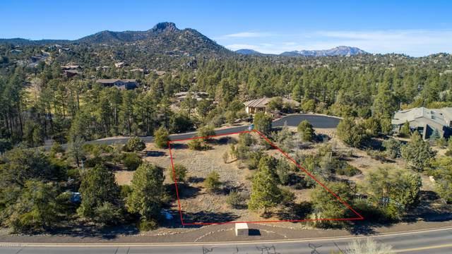 1797 Forest Creek Lane, Prescott, AZ 86303 (#1027928) :: Prescott Premier Homes | Coldwell Banker Global Luxury