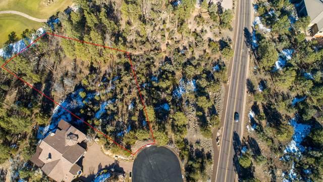 1855 Woodland Pines Lane, Prescott, AZ 86303 (#1027950) :: Shelly Watne