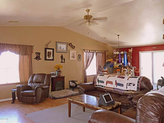 1778 W Arlene Street, Chino Valley, AZ 86323 (#1028895) :: Shelly Watne