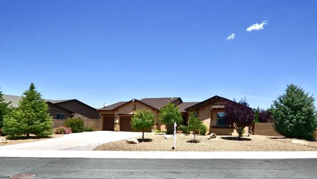 7523 E Dragoon Road, Prescott Valley, AZ 86315 (#1029012) :: Prescott Premier Homes | Coldwell Banker Global Luxury
