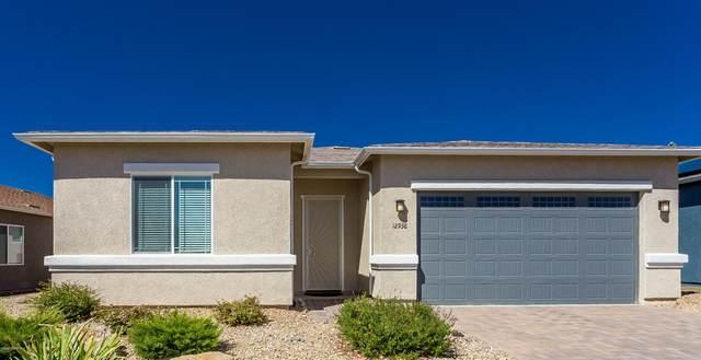 12938 E Sandoval Street, Dewey-Humboldt, AZ 86327 (#1032651) :: West USA Realty of Prescott