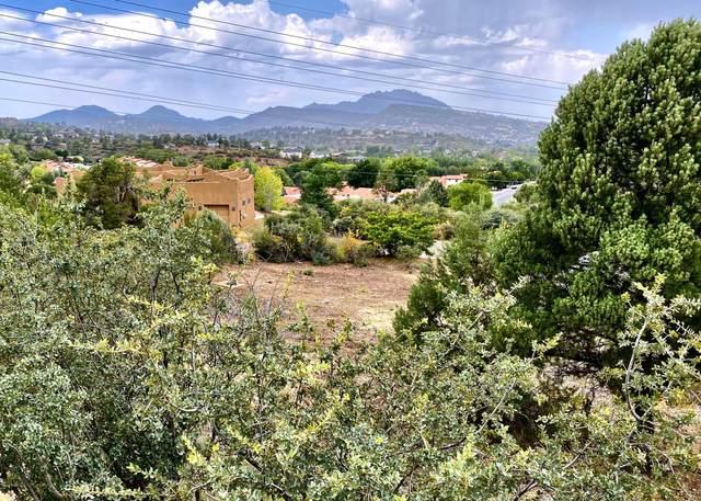 505 Golden Hawk Drive, Prescott, AZ 86301 (#1033067) :: Prescott Premier Homes   Coldwell Banker Global Luxury