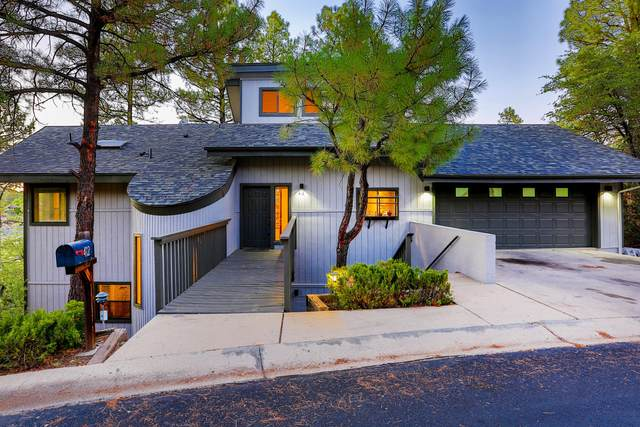 412 Joseph Street, Prescott, AZ 86303 (#1033137) :: Shelly Watne
