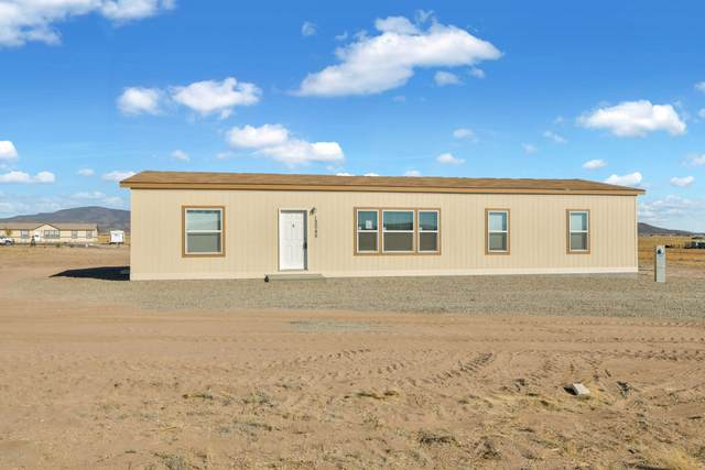 12045 N Revolver Road, Prescott Valley, AZ 86315 (MLS #1033547) :: Conway Real Estate