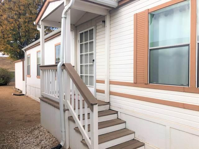 752 N Mesquite Tree Drive, Prescott Valley, AZ 86314 (#1034171) :: Prescott Premier Homes | Coldwell Banker Global Luxury