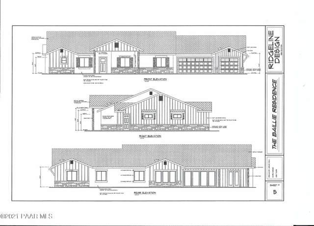 11400 E Ventura Way, Prescott Valley, AZ 86315 (#1034496) :: Prescott Premier Homes | Coldwell Banker Global Luxury