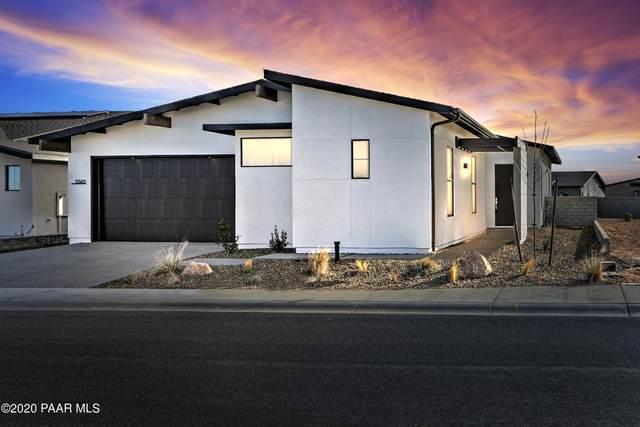 5585 E Killen Loop, Prescott Valley, AZ 86314 (#1035031) :: Prescott Premier Homes | Coldwell Banker Global Luxury