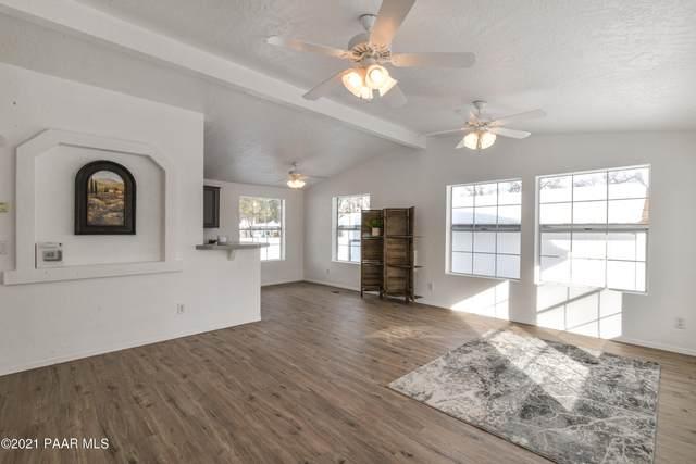1122 Fair Street, Prescott, AZ 86305 (#1035685) :: Shelly Watne