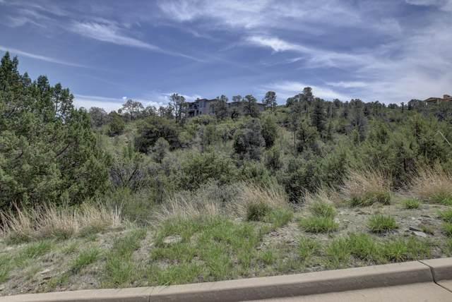 740 W Lee Boulevard, Prescott, AZ 86303 (#1037004) :: Shelly Watne