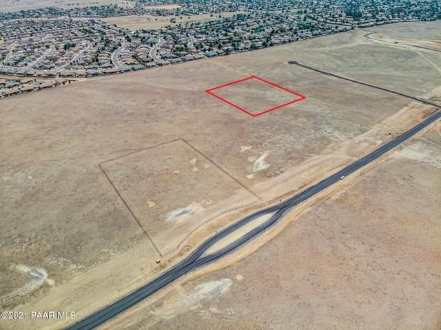 015e - 2 Copperfield Road, Prescott Valley, AZ 86315 (#1037927) :: Shelly Watne