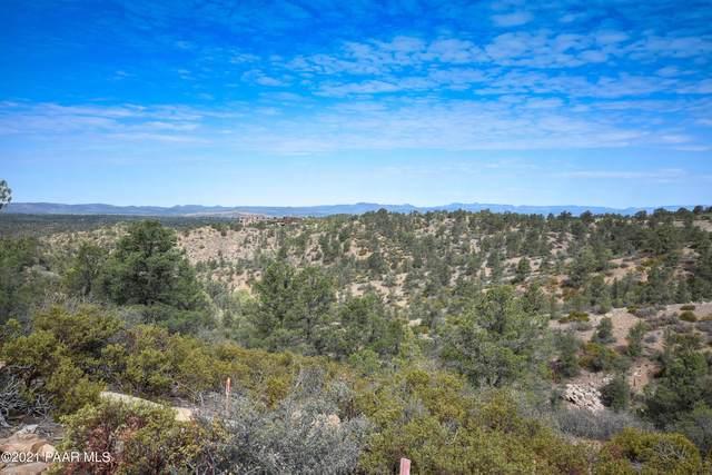 6180 W Mira Road, Prescott, AZ 86305 (#1039803) :: Prescott Premier Homes   Coldwell Banker Global Luxury