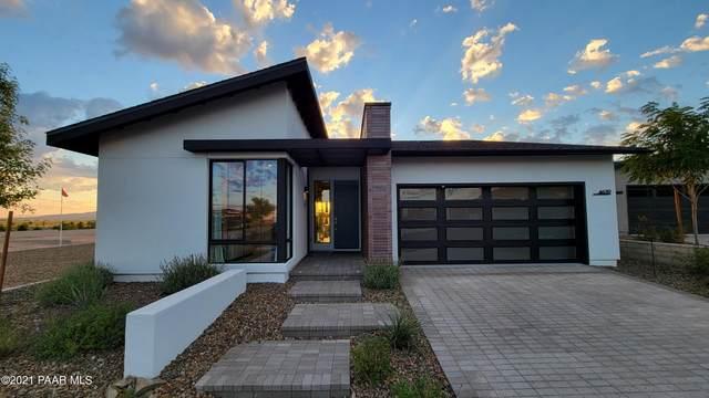 4639 N James Court, Prescott Valley, AZ 86314 (#1039875) :: Shelly Watne