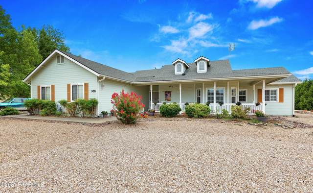 978 Heather Lane, Chino Valley, AZ 86323 (#1040472) :: Shelly Watne