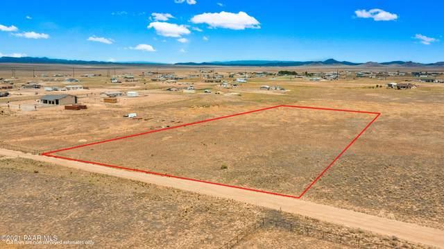 0 Kimberlite Lane, Prescott Valley, AZ 86315 (#1040568) :: Prescott Premier Homes   Coldwell Banker Global Luxury