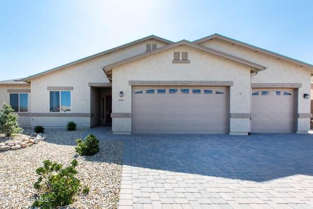 6531 E Alwick Way, Prescott Valley, AZ 86314 (#1041872) :: Shelly Watne