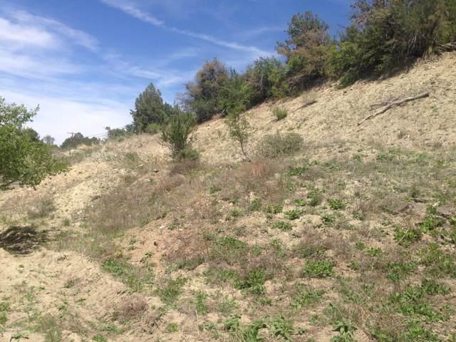 415 E Aubrey, Prescott, AZ 86303 (MLS #986610) :: Conway Real Estate