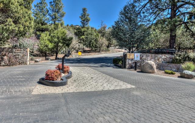 2313 W Loma Vista Drive, Prescott, AZ 86305 (#993437) :: HYLAND/SCHNEIDER TEAM