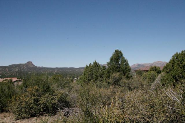 392 Rim Trail, Prescott, AZ 86303 (#993871) :: The Kingsbury Group