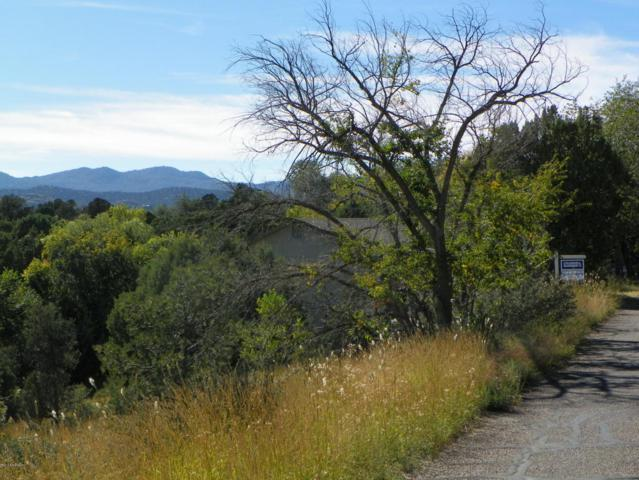 653 Frederick Lane, Prescott, AZ 86301 (#998307) :: HYLAND/SCHNEIDER TEAM