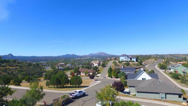 1229 Jordin Drive, Prescott, AZ 86301 (#998828) :: The Kingsbury Group