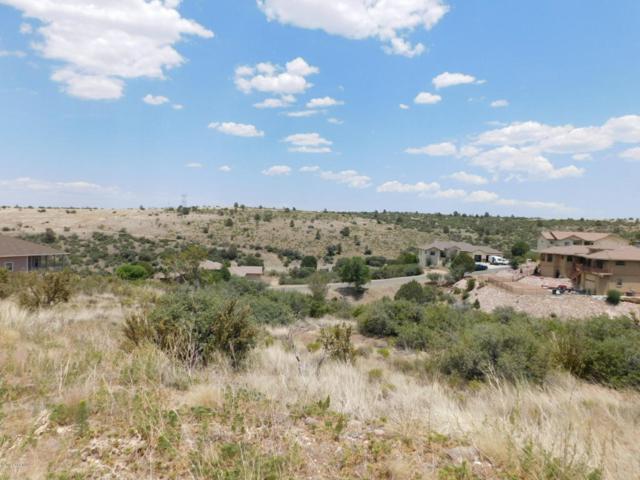1173 Valor Road, Prescott, AZ 86305 (#1001936) :: The Kingsbury Group