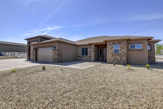 1603 W Anne Marie Drive, Chino Valley, AZ 86323 (#1002875) :: The Kingsbury Group