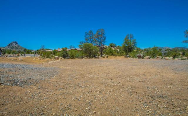 1394 Ridgewood Drive, Prescott, AZ 86305 (#1004017) :: The Kingsbury Group