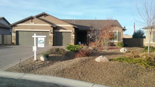 7503 E Roaring Canyon Road, Prescott Valley, AZ 86315 (#1008054) :: The Kingsbury Group