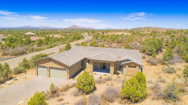 5400 W Edith Circle, Prescott, AZ 86305 (#1008211) :: The Kingsbury Group