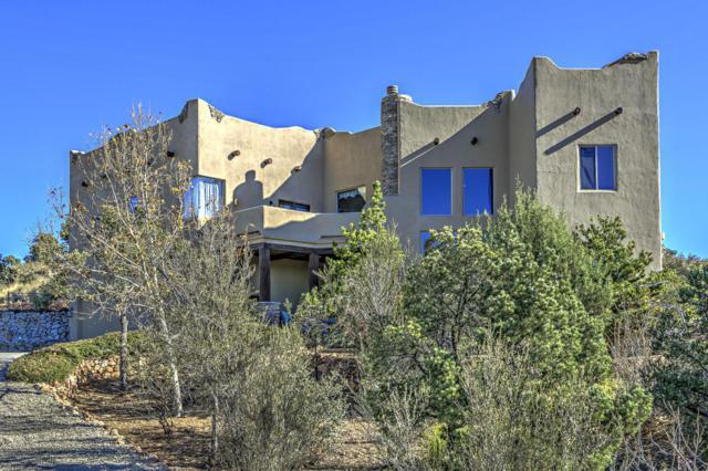 4840 W Harrier Hawk Way, Prescott, AZ 86305 (#1008297) :: HYLAND/SCHNEIDER TEAM