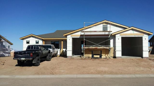 2612 Capella Drive, Chino Valley, AZ 86323 (#1008449) :: The Kingsbury Group