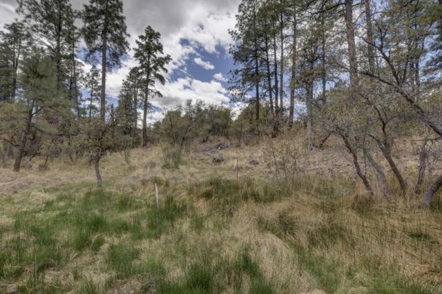 955 W Sunlit Drive, Prescott, AZ 86303 (#1009658) :: The Kingsbury Group