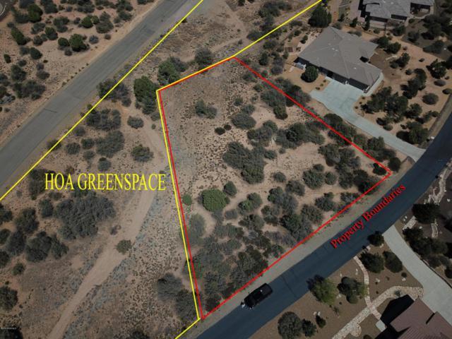 5630 Darius Circle, Prescott, AZ 86305 (#1011245) :: The Kingsbury Group