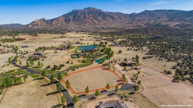 4325 W Ashmore Circle, Prescott, AZ 86305 (#1011708) :: The Kingsbury Group