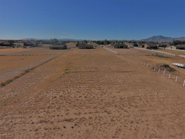 1483 Emily Drive, Chino Valley, AZ 86323 (#1012396) :: The Kingsbury Group