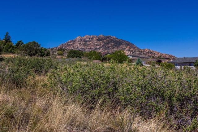 6441 N Michele Lane, Prescott, AZ 86305 (#1012913) :: The Kingsbury Group