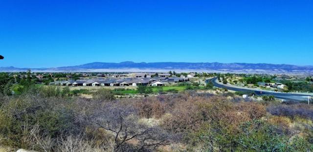 1375 N Split Rail Trail, Prescott Valley, AZ 86314 (#1013328) :: The Kingsbury Group