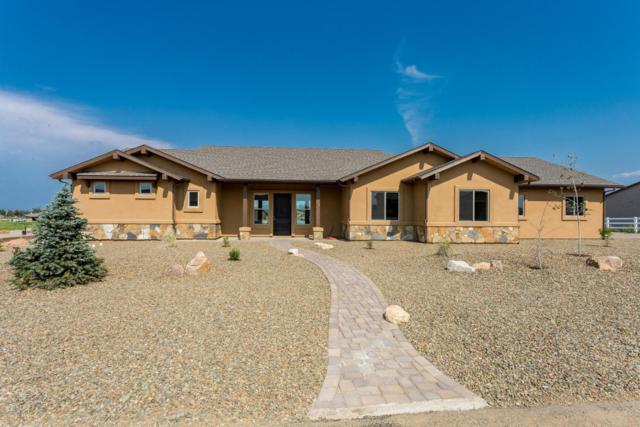 275 Mackenzie Rose Drive, Chino Valley, AZ 86323 (#1013875) :: The Kingsbury Group