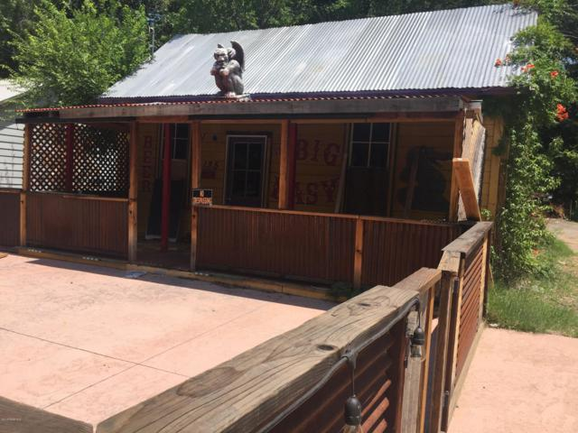 125 N Mccormick Street, Prescott, AZ 86301 (#1014240) :: The Kingsbury Group