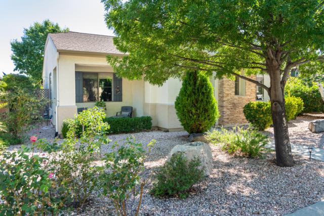 1879 N Bittersweet Way, Prescott Valley, AZ 86314 (#1015465) :: The Kingsbury Group